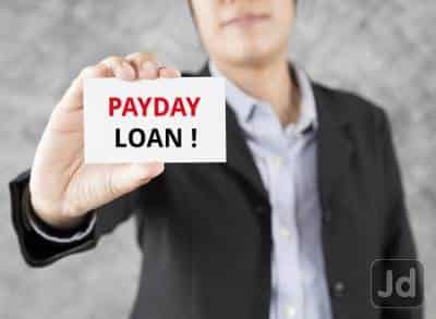 Payday loans salt lake picture 3