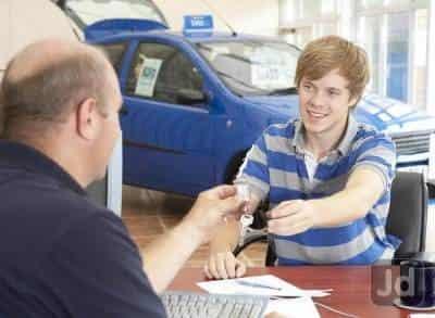 Roberts Auto Sales Inc Near Forney Rd Military Pky Tx Dallas