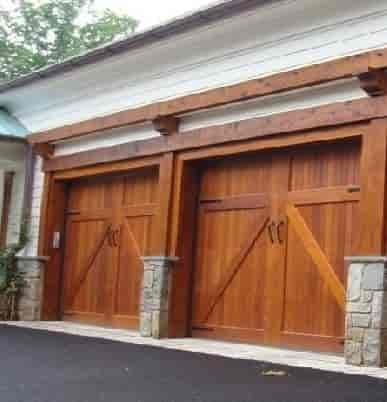 AB Garage Door Repair Philadelphia A 2827 Ryerson PL, Philadelphia, PA    19114 1of2