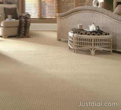 Roberts Carpet Fine Floors 3003 Fondren Rd Ste 2 Houston Tx 77063 1of7