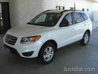 Hyundai Of La Quinta 79025 Highway 111, La Quinta, CA   92253 1of10