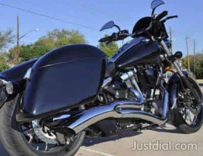 TEJAS MOTORS 3701 Avenue Q, Lubbock, TX - 79412 1of6