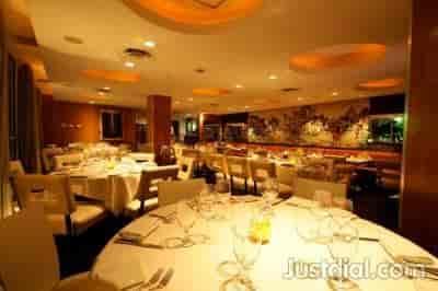 ola miami near sanctuary hotel group miami beach best restaurant rh us justdial com  ola miami beach fl 33139