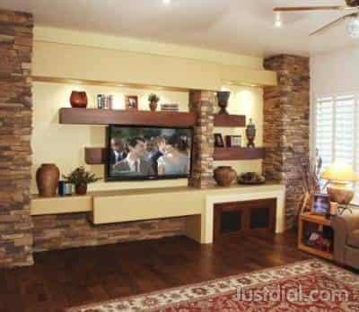 Stone Creek Furniture Factory Near E Princess Dr N Scottsdale Rd
