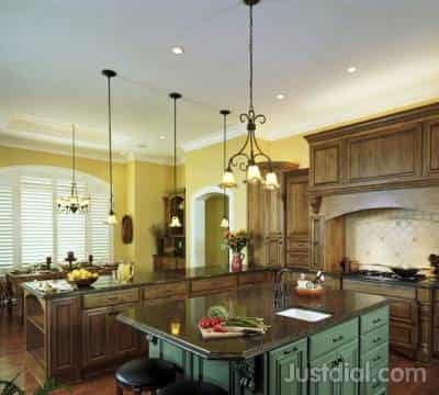 Natural Gallery Kitchen And Bath Inc Suite 109 2201 Bwood Rd Raleigh Nc 27604 1of10