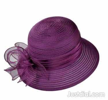 80b39b83589 The Village Hat Shop 3821 4th Ave