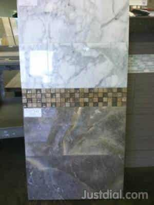 Tile For Less 2440 1st Ave S Seattle Wa 98134 1of8